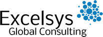 Excelsys Global